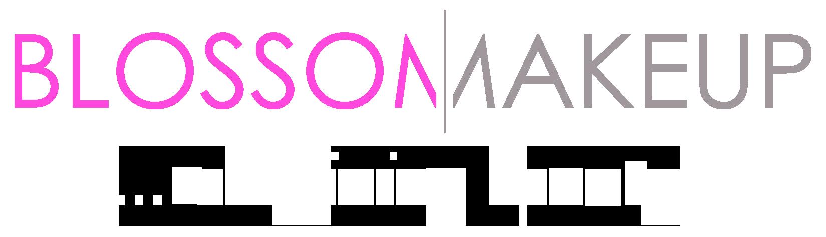 Blossom Make-Ups